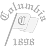 Columbia Country Club Logo.png