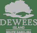 Dewees Island Greyed.png