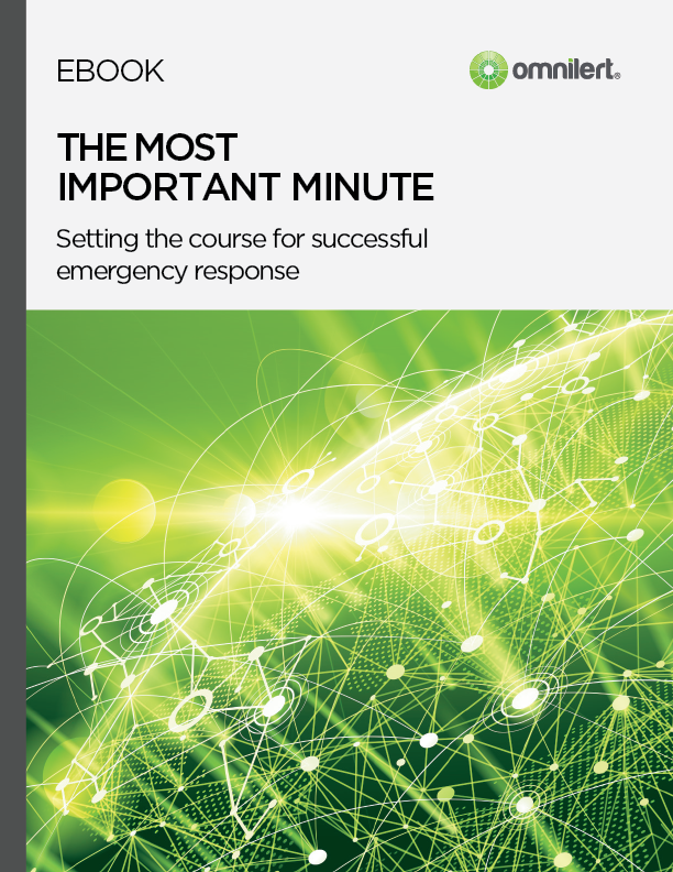 Ebook_The Most Important Minute.png