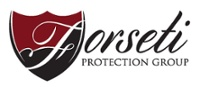 ForsetiProtectionGroup