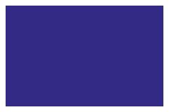 HighPointUniversity_logo-1.png
