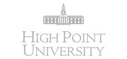 HighPointUniversity_logo-gray-120.png