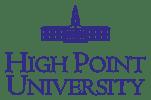 HighPointUniversity_logo.png