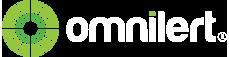 omnilert-header-logo-229x57-1