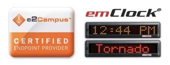 e2Campus_CEP_emClock_350