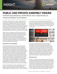 Private_Public_venues_insight
