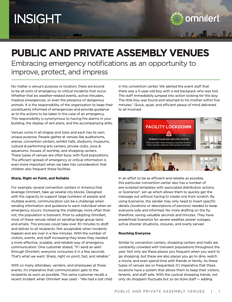 Public_Private_Venues_Insight