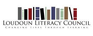 LLC-Logo_color-300x118.png