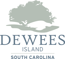 DeweesIsland-logo