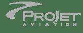 ProJet_logo-gray