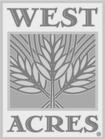 West Acres Greyed