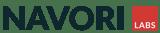 Logo-Navori-Black
