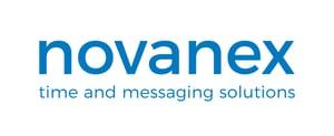 Novanex