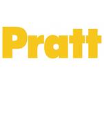 Pratt 2