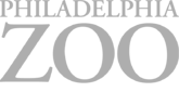 Philadelphia Zoo-1.png