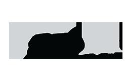 ProJet_logo-1.png