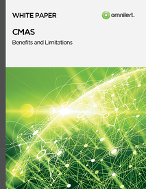 White Paper_CMAS_Benefits and Limitations-01.png