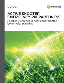 active-shooter-ebook.png