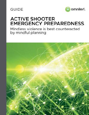 active-shooter-preparedness-ebook