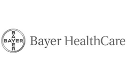 bayer@2x.png