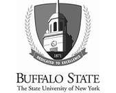 Buffalo State Emergency Notification Systems