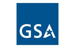 gsa-logo@2x.png