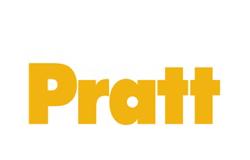 pratt-1@2x-1.png