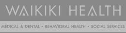 waikiki_health_new_logo-1.png