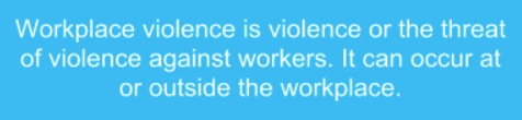 workplace-violence-callout