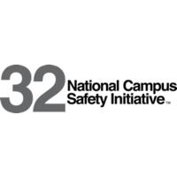 Comprehensive standards for campus safety
