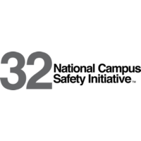 Comprehensive standards for campus safety