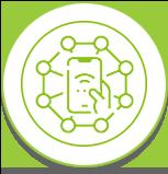 green-button-mobile-app