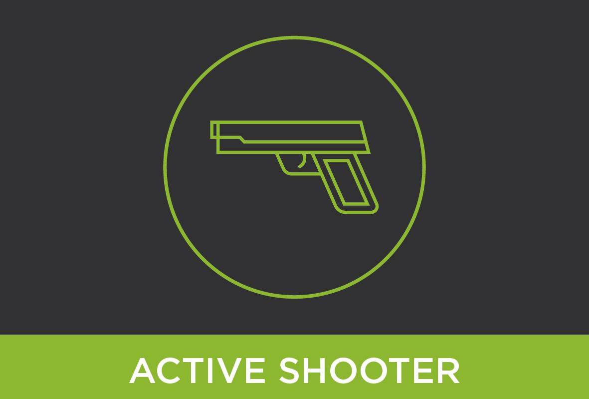 Omnilert_ActiveShooter_List-053357-edited