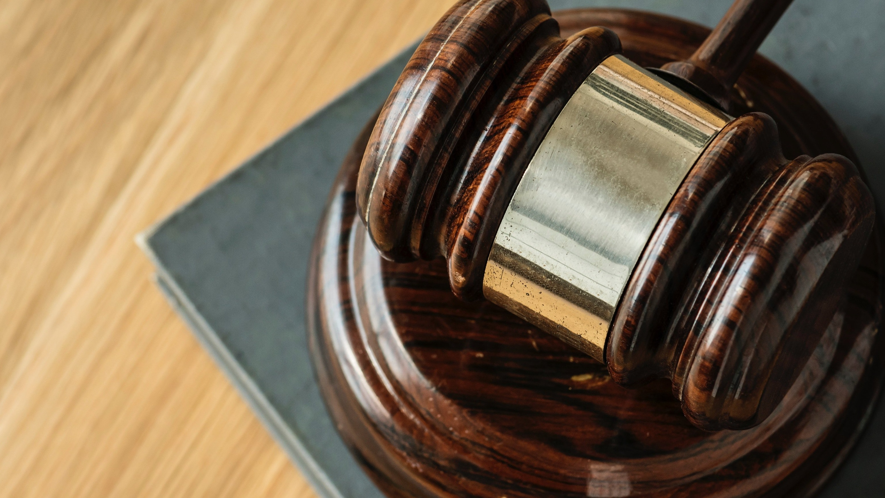 The ROI of Safety - Compliance and Legal Obligations