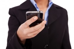 3 ways to get students enrolled in text message alerts