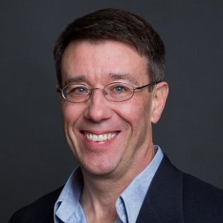 Announcing Peter Bloom as Chief Operating Officer