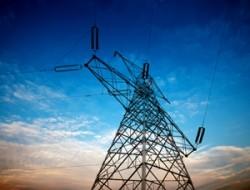Infrastructure changes aim to improve emergency preparedness