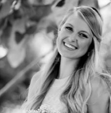 Samantha Leland