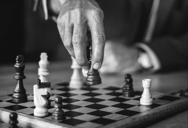 ChessSetforblog-1