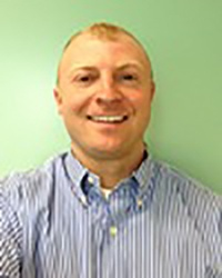 Expert Q&A: Christian Lanphere from Cambridge Health Alliance in MA