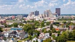 Cities host public meetings on emergency preparedness