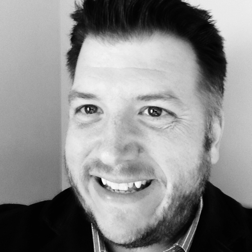 Export Q&A: Dustin Jensen from West Acres Shopping Center in ND