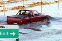 Disaster preparedness groups helping communities