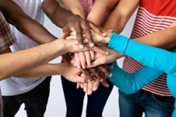 Communities cooperate to prepare for emergencies