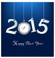 New Year's Goals for Emergency Communication