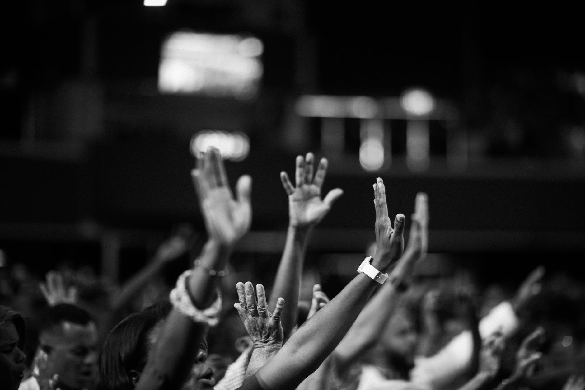 4 Best Practices for Houses of Worship Crisis Communication