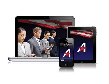 New Interactive Emergency Communications in Amerilert 4.0