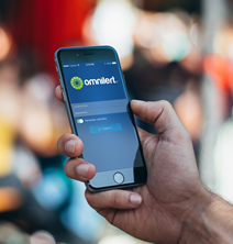 Omnilert releases Scenarios app
