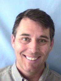 Expert Q&A: Mark Branham from Banner University Medical Center in Tucson, AZ