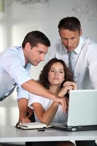 Crisis Communication Planning: Establish Regular Communication with your ENS Vendor